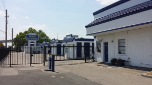 photo of Atlantic Self Storage - Ashland