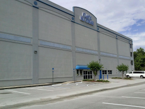 Jacksonville self storage from Atlantic Self Storage - San Jose / 295