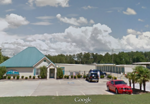 photo of StoreSmart - Warner Robins 2