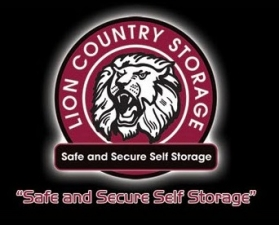 Kyle self storage from Lion Country Storage