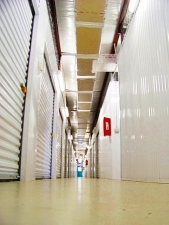 photo of Storage Depot - Las Milpas