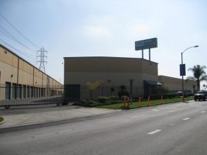 photo of Storage West - Anaheim