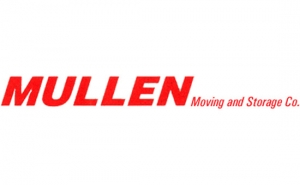Hadley self storage from Mullen's Minis, Inc.