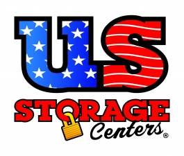 photo of US Storage Centers - Alhambra