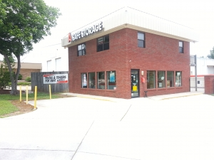 Douglasville self storage from Storage & Moving Logistics - Villa Rica