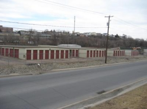 photo of Devon Self Storage - Scranton