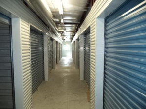 photo of Edwardsville/Glen Carbon Mini Storage
