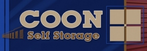 Saugerties self storage from Coon Self Storage