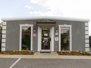 photo of AAAA Self Storage - Lynchburg - Timberlake Rd.