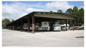 photo of Deland RV and Boat Storage