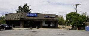 photo of Highland Self Storage