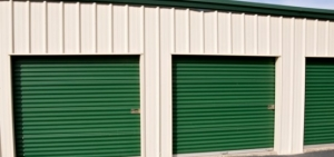 photo of J-Town Self Storage