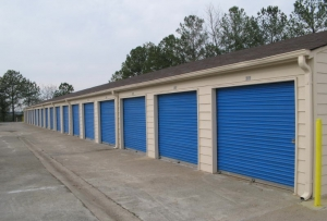 photo of DNA Self Storage, LLC