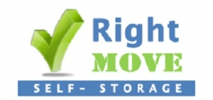 photo of Right Move Storage - Perry Road