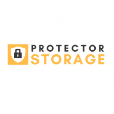 Protector Storage