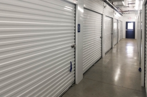 US Storage Centers - Austin - 5405 Wasson Road