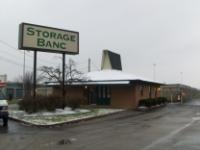 photo of Storage Banc of Kirkwood/Fenton