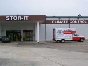 photo of Stor-It Storage Kings