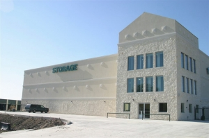 photo of 1st Choice Storage - Buda-South Austin