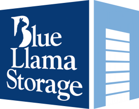 Austin self storage from Blue Llama Storage - Buda