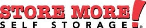 Kaufman self storage from STORE MORE! Self Storage - Terrell