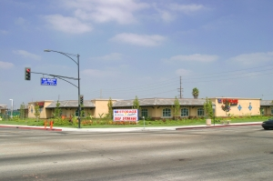 photo of US Storage Centers - Norwalk