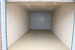 US Storage Centers - Baltimore - Photo 4