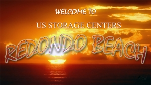 photo of US Storage Centers - Redondo Beach