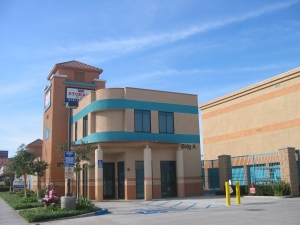 photo of US Storage Centers - Torrance, Carson St.
