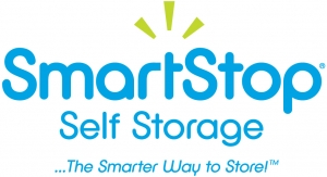 photo of SmartStop - Dyer