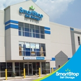 photo of SmartStop - Hwy 98
