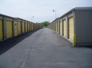 Uncle Bob's Self Storage - Dayton - Photo 3