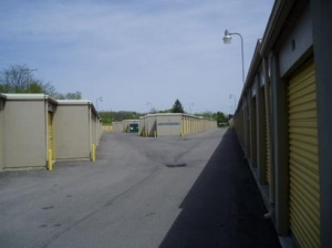 Uncle Bob's Self Storage - Dayton - Photo 4