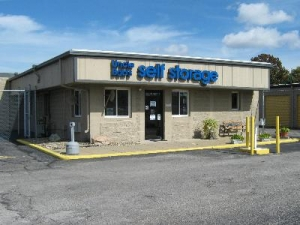 photo of Uncle Bob's Self Storage - Youngstown