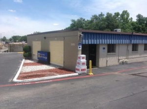 photo of Uncle Bob's Self Storage - Richardson
