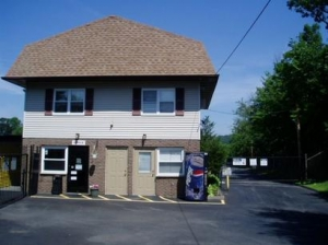 Suffern self storage from Uncle Bob's Self Storage - Harriman