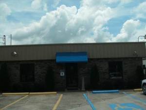Alabaster self storage from Uncle Bob's Self Storage - Birmingham - Walt Dr