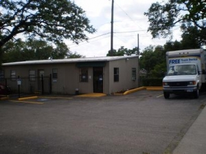 photo of Uncle Bob's Self Storage - Austin - McNeil Dr
