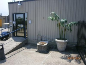 photo of Uncle Bob's Self Storage - Austin - FM-2222