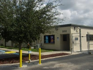 photo of Uncle Bob's Self Storage - Lehigh Acres