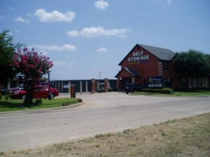 Dallas self storage from Uncle Bob's Self Storage - Duncanville