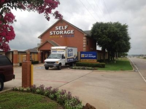 photo of Uncle Bob's Self Storage - Duncanville