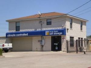 photo of Uncle Bob's Self Storage - Austin - S 1st St
