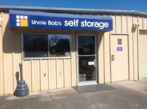 photo of Uncle Bob's Self Storage - Scott