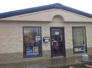 Buffalo self storage from Uncle Bob's Self Storage - West Seneca - Langner Rd