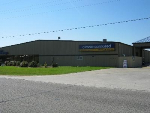 Bridge City self storage from Uncle Bob's Self Storage - Port Arthur - Us-69