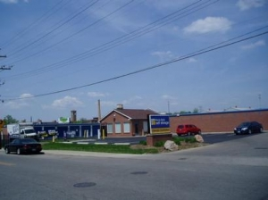 photo of Uncle Bob's Self Storage - Cincinnati