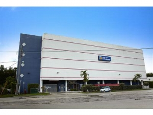 Hialeah self storage from Uncle Bob's Self Storage - Miami