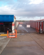 photo of Sentry Storage, Rancho Cordova-11319 Folsom Blvd.