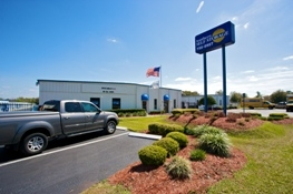 photo of Southern Self Storage - Ocala - 3407 NE 36th Ave